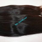 12-inch-Hand-Tied-Remy-Hair-Weft-Straight-Double-m-4