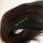 16-inch-Hand-Tied-Human-Hair-Extensions-Weft-Straight-Double-m-3