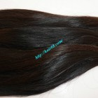 28-inch-Hand-Tied-Remy-Hair-Weft-Straight-Single-m-3