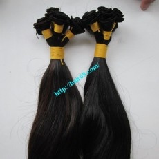 24-inch-Hand-Tied-Remy-Weft-Hair-Extensions-Straight-Double-m-1