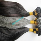 22-inch-Hand-Tied-Remy-Hair-Weft-Straight-Double-m-3