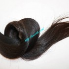 24-inch-Hand-Tied-Remy-Weft-Hair-Extensions-Straight-Double-m-4