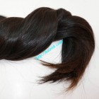 28-inch-Hand-Tied-Human-Hair-Weft-Straight-Double-m-3