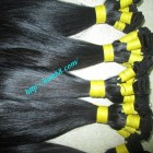 26-inch-Hand-Tied-Weft-Human-Hair-Extensions-Straight-Double-m-4
