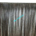 30-inch-Hand-Tied-Weft-Hair-Extensions-Straight-Double-m-3