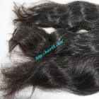 10-inch-Hand-Tied-Human-Hair-Weft–Wavy-Single-m-2