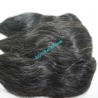 10-inch-Hand-Tied-Human-Hair-Weft–Wavy-Single-m-4