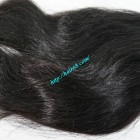 12-inch-Hand-Tied-Weft-Human-Hair-Extensions–Wavy-Single-m-3