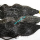 12-inch-Hand-Tied-Weft-Human-Hair-Extensions–Wavy-Single-m-4