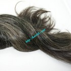 18-inch-Hand-Tied-Wefted-Hair-Extensions–Wavy-Single-m-2