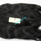 16-inch-Hand-Tied-Remy-Hair-Weft–Wavy-Single-m-3