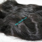 24-inch-Hand-Tied-Remy-Weft-Hair-Extensions–Wavy-Single-m-3