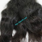 10-inch-Hand-Tied-Human-Hair-Wefts–Wavy-Double-m-4