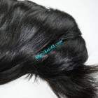 14-inch-Hand-Tied-Remy-Weft-Hair-Extensions–Wavy-Double-m-2