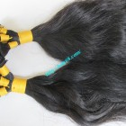 18-inch-Hand-Tied-Wefted-Hair-Extensions–Wavy-Double-m-2