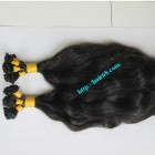 16-inch-Hand-Tied-Human-Hair-Extensions-Weft–Wavy-Double-m-4