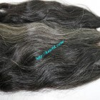 18-inch-Hand-Tied-Wefted-Hair-Extensions–Wavy-Double-m-3