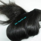 24-inch-Hand-Tied-Remy-Weft-Hair-Extensions–Wavy-Double-m-2