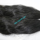 24-inch-Hand-Tied-Remy-Weft-Hair-Extensions–Wavy-Double-m-3