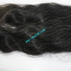 26-inch-Hand-Tied-Weft-Human-Hair-Extensions–Wavy-Double-m-2