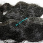 28-inch-Hand-Tied-Human-Hair-Weft-Wavy-Double-m-2