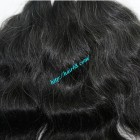28-inch-Hand-Tied-Human-Hair-Weft-Wavy-Double-m-3