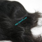 20-inch-Human-Hair-Extensions-Wavy-Thick-Wavy-Double-m-5