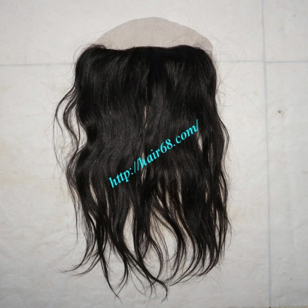 Own Vietnamese Lace Closure The worth of money - photo #37