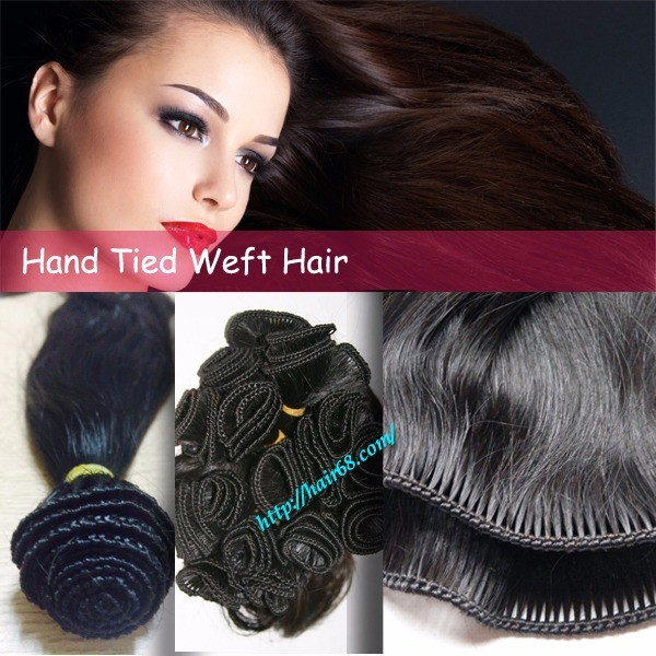 Virgin Human Hair For Hair Extensions Vietnam Remy Hair